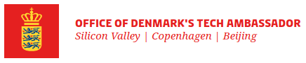 Office of Denmark's Tech Ambassador